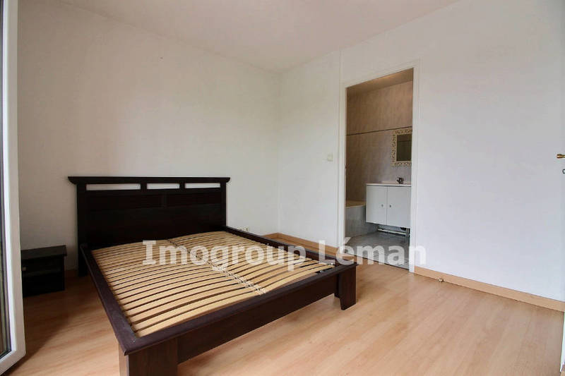 Appartement for sale 2 rooms at Douvaine 74140 - Imogroup ...