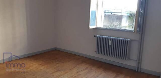 bon plan appartement lyon