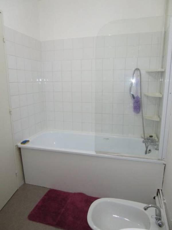 Location appartement t3 meuble 69 m toulouse 31300 hippodrome 850 - Appartement a louer meuble toulouse ...