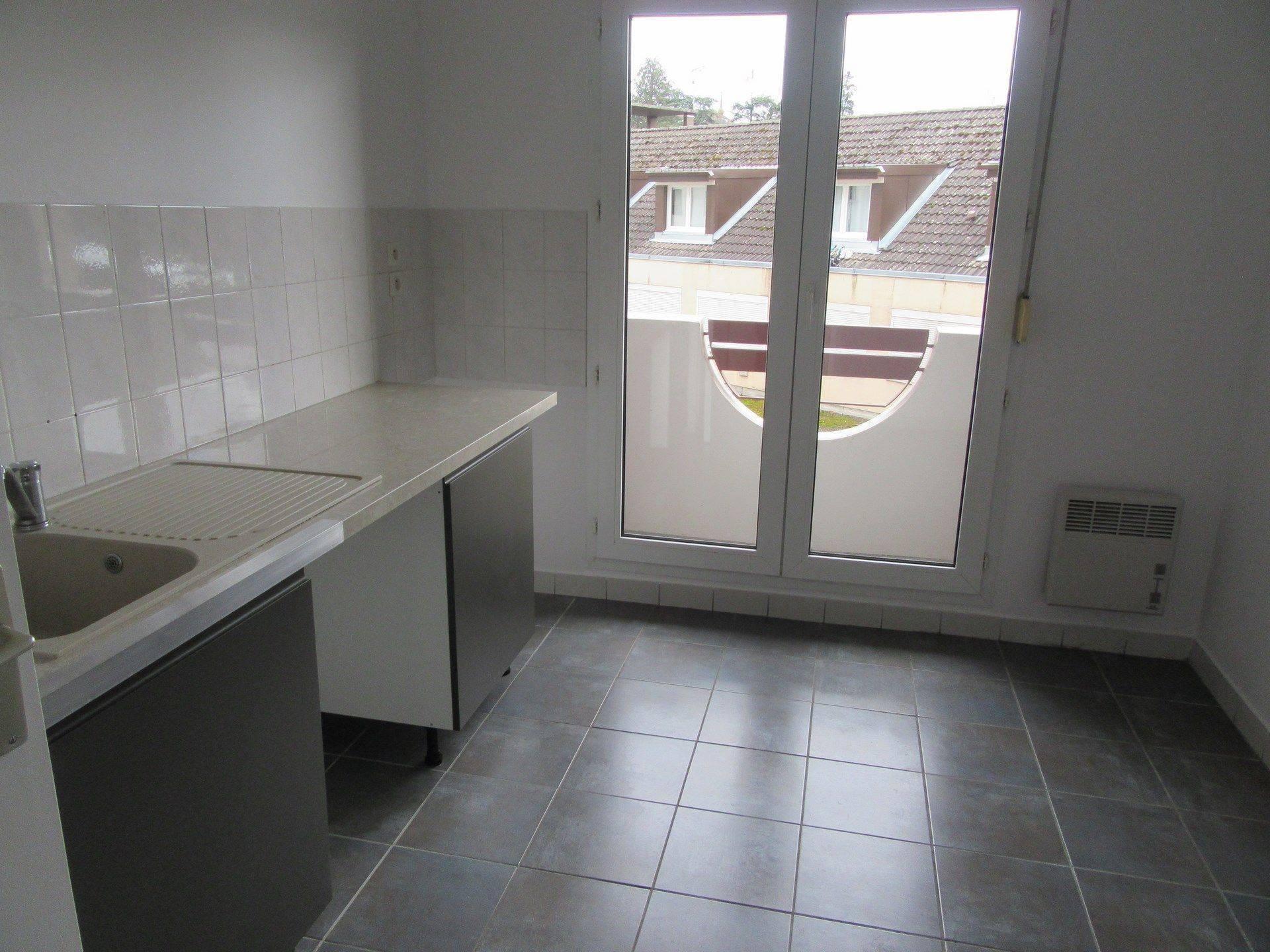 Vente Appartement T2 51 96 M Thonon Les Bains 74200