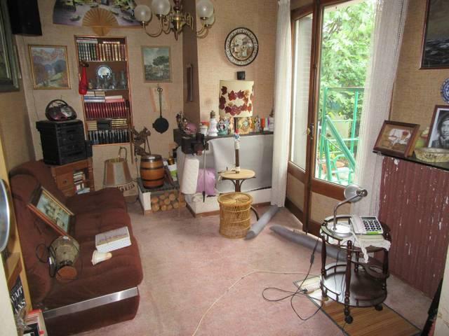 Vente Maison Thonon-les-Bains (74200)