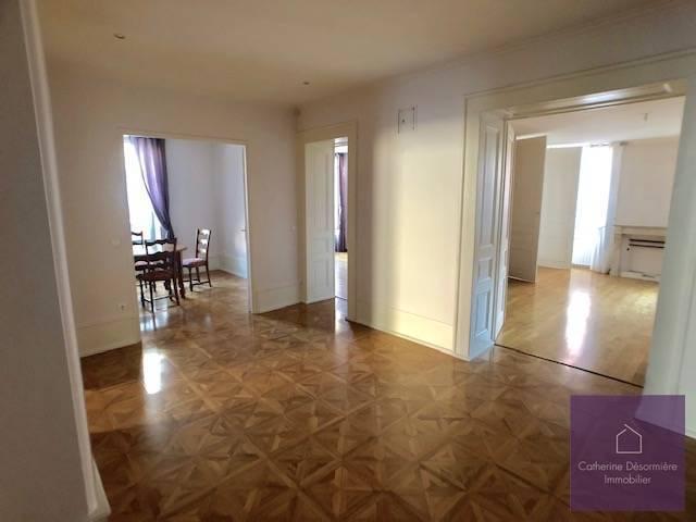 location appartement 5 pi ces 137 m 1655 annemasse 74100. Black Bedroom Furniture Sets. Home Design Ideas