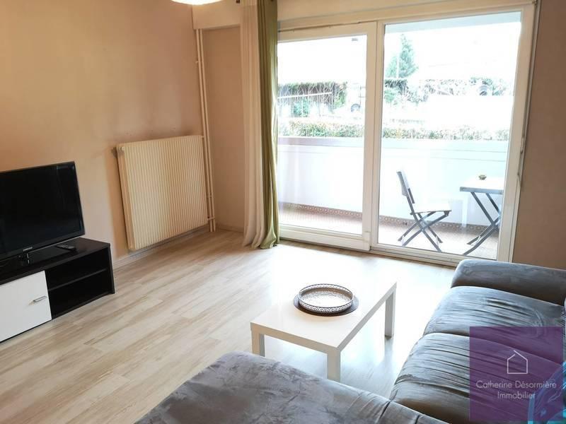 location appartement 3 pi ces 65 m 1050 annemasse 74100. Black Bedroom Furniture Sets. Home Design Ideas