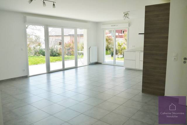 d0c34a9804c Rent Apartment 4 pièces 86.76 m² 1420 Saint-Cergues 74140