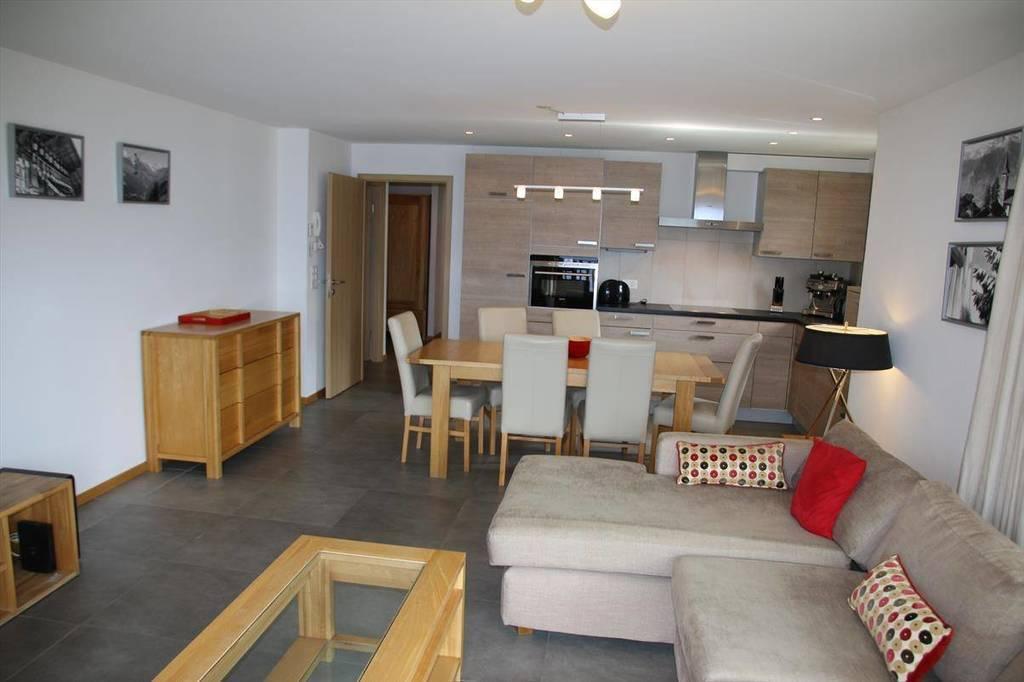 Location De Vacances Appartement 6 Personnes Veysonnaz 1993 Ski Paradise SP  007   Type C5 ...