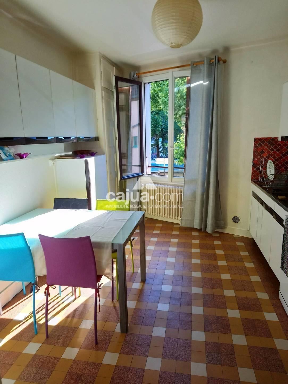 Buy Appartement T3 73 M² Annecy 74000 Centre Ville