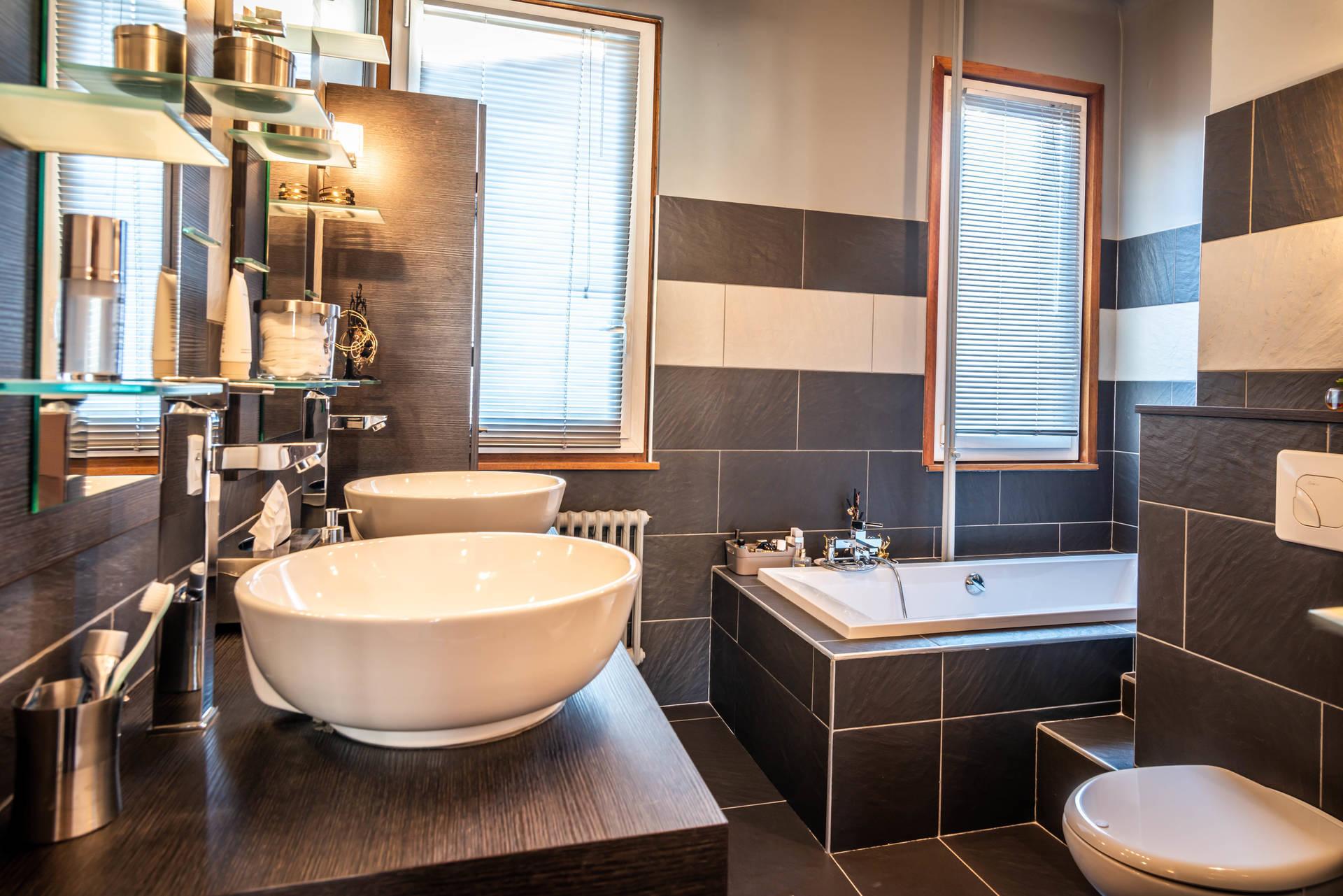 Vente appartement 20 pièces 1120 m² à Thonon-les-Bains 20 CENTRE-VILLE