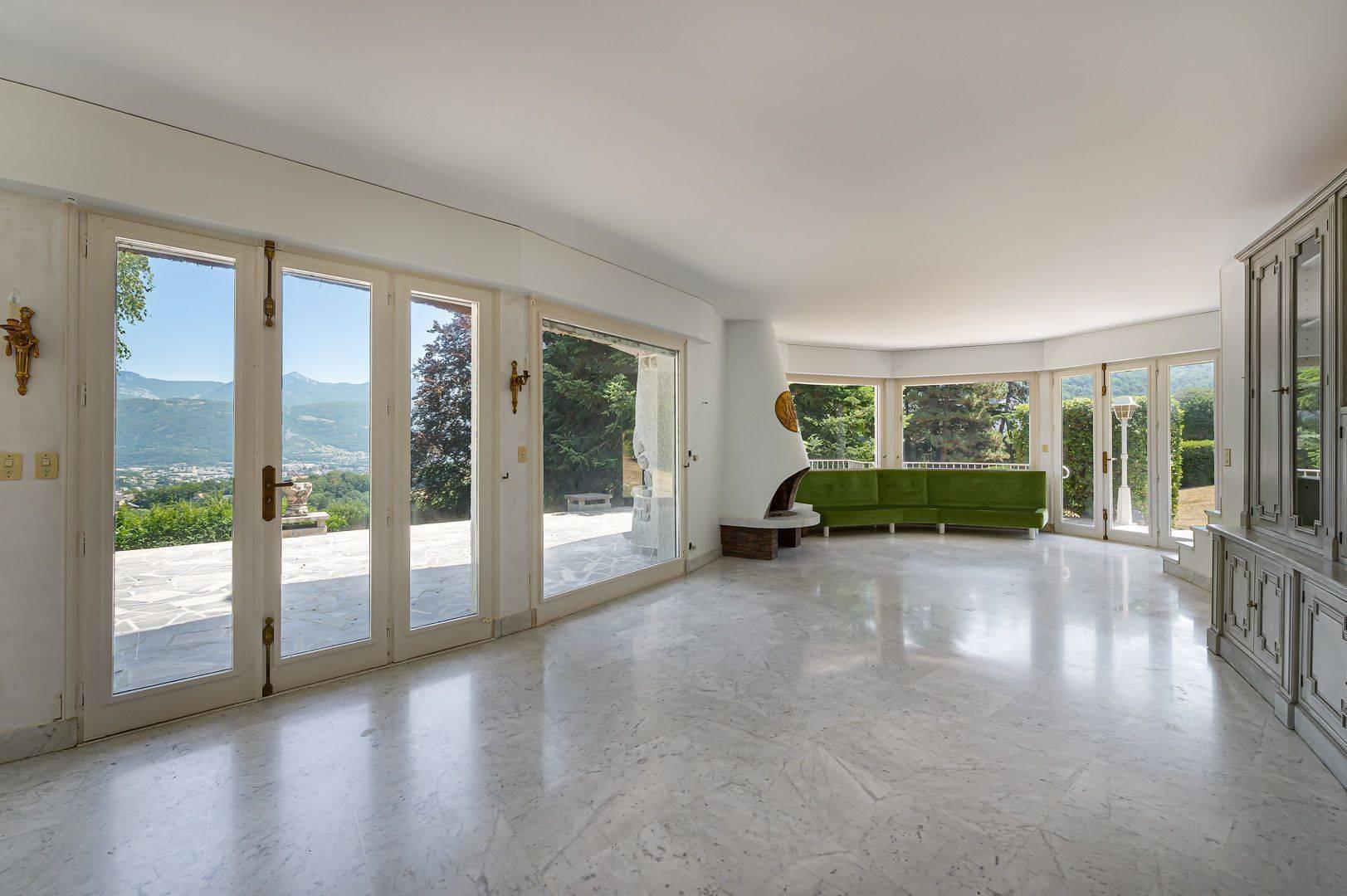 Cuisine Pour Tous Chambéry vente maison 5 pièces 132 m² chambéry 73000