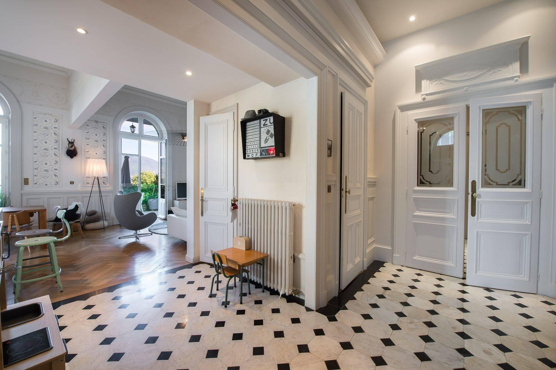 La Maison Du Carrelage Et Sanitaire Balma mcf carrelage | venus et judes